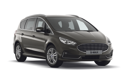 https://images.sandicliffe.co.uk/sandicliffe-shop/thumbs/Ford-S-MAX-2-0-EcoBlue-150-Titanium-5dr-Auto-[8-Speed]-1.png